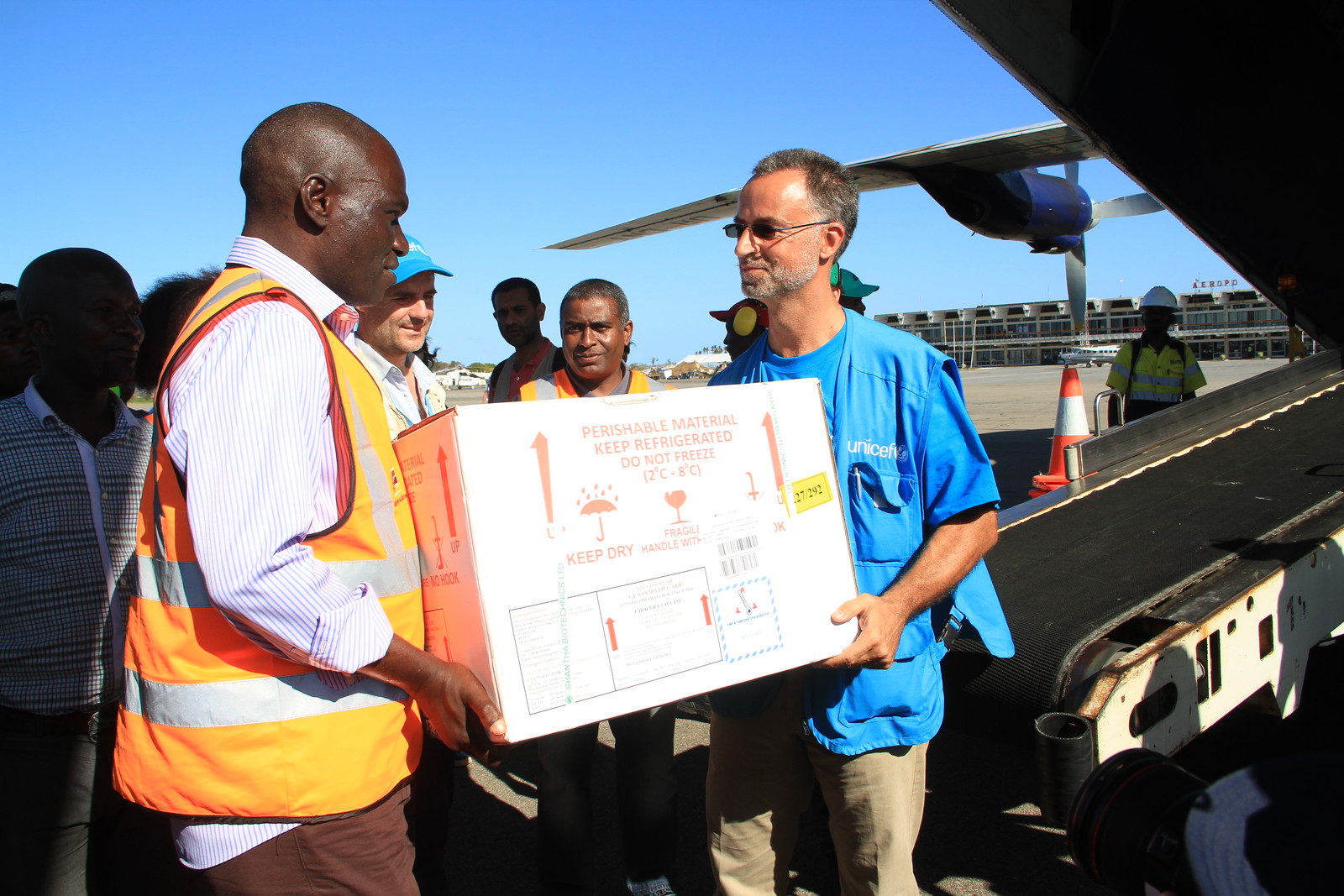 cyclone-idai-assistance